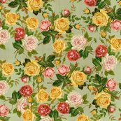 Floral_seamless_vintage_shop_thumb