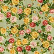 Floral_seamless_vintage_shop_thumb