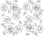 Rrdogwood_flowers_thumb