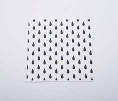 Rrrain_pattern_vertical_white_background-01_comment_460026_thumb