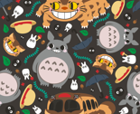 Rrtotoro_pattern_grey-01_thumb