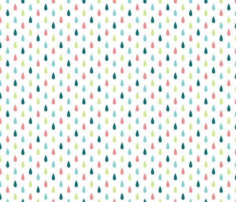 Rcolourful_raindrops_vertical-02_shop_preview