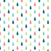 Rcolourful_raindrops_vertical-02_shop_thumb