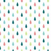 Rcolourful_raindrops_vertical-02_shop_thumb