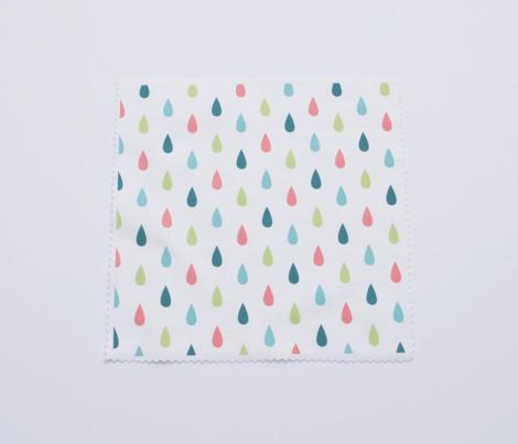 Rrcolourful_raindrops_vertical-02_comment_460028_preview