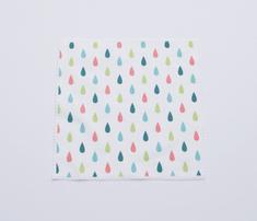 Rrcolourful_raindrops_vertical-02_comment_460028_thumb