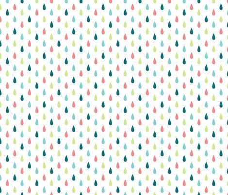 Rrcolourful_raindrops_vertical-02_shop_preview