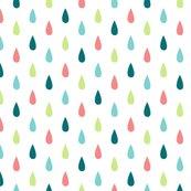 Rrcolourful_raindrops_vertical-02_shop_thumb