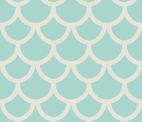 Fish_scales_seafoam_shop_preview