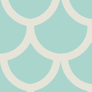 fish_scales_seafoam