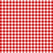 R0006_uk-red-gingham_shop_thumb