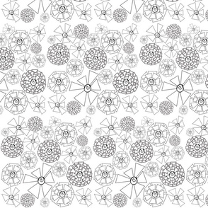 spoonflower_comp_flowers