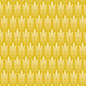 Tassel (Gold)
