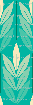 Tassel (Green)