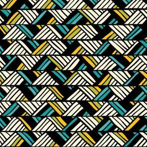 colorful_seamless_pattern-3