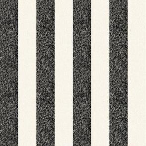 Courageous Stripe