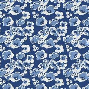 Piper_Floral_Blue