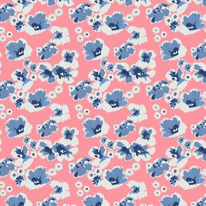 Piper_Floral_Flamingo
