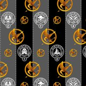 Rrhunger_games25__red_shop_thumb