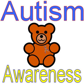autism_awareness_teddy-png