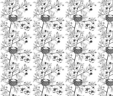 Rrrrrrrrrose_nest_pattern_2_shop_preview