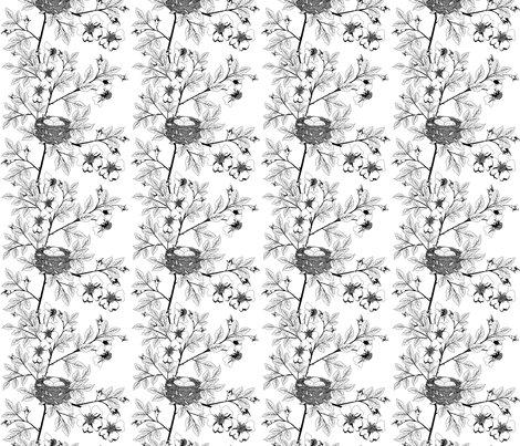 Rrrrrrrrrrose_nest_pattern_2_shop_preview