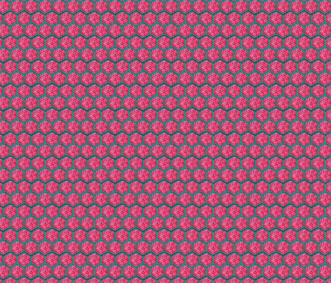 hexagon_pattern_1