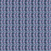 Quilt Patterns Fabric 3