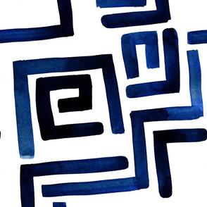 cestlaviv_blueblack key