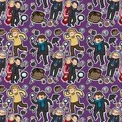 Rsherlock_purple_shop_thumb