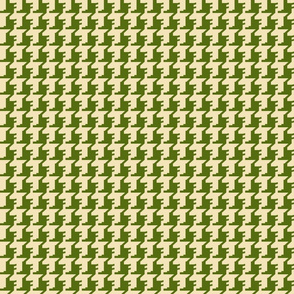 Green_Houndstooth