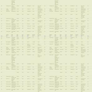 7DBAC3C4-0902-4A73-90BD-04A515957882-ed