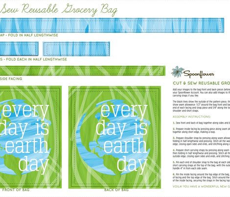 Rrearthday_shop_preview