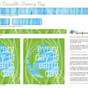 Rrearthday_shop_thumb