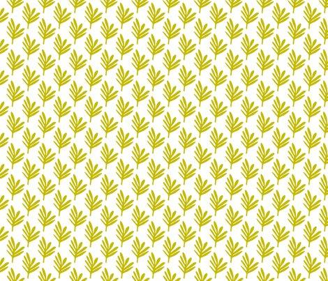 Rrrpalm_pattern_single_2_shop_preview