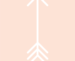 Rrfabric_blush_arrow_thumb