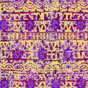 Tapestry ...