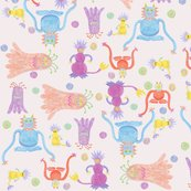 Rmonsters.pattern_shop_thumb