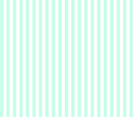 Mint_stripes-08_shop_preview