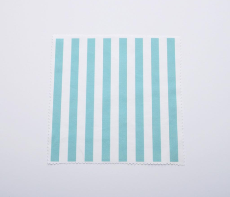 Aqua_stripes_-02_comment_460164_preview