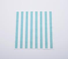 Aqua_stripes_-02_comment_460164_thumb