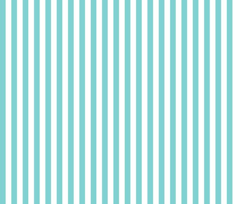 Aqua_stripes_-02_shop_preview