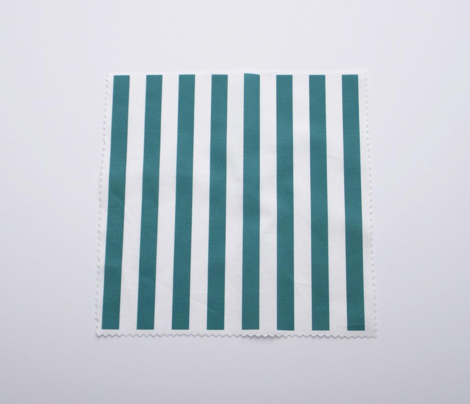 Teal_stripes-03_comment_460173_preview