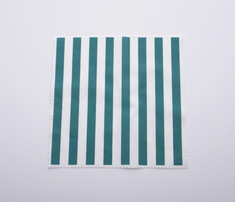 Teal_stripes-03_comment_460173_thumb