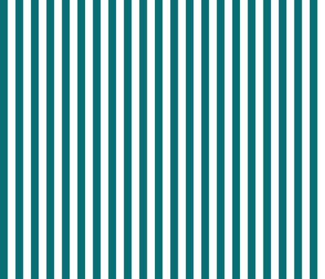 Teal_stripes-03_shop_preview