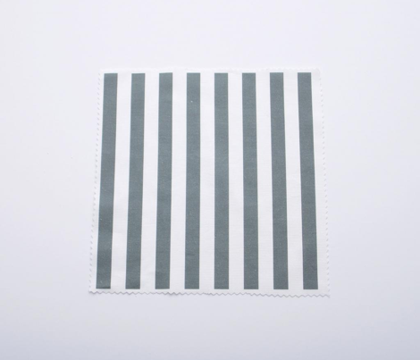 Shadow_stripes-09_comment_460159_preview