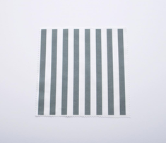 Shadow_stripes-09_comment_460159_thumb