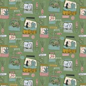 Rrrrrrrrrspoonflower_terrarium.ai_shop_thumb