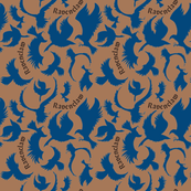 Ravenclaw - colorway 01