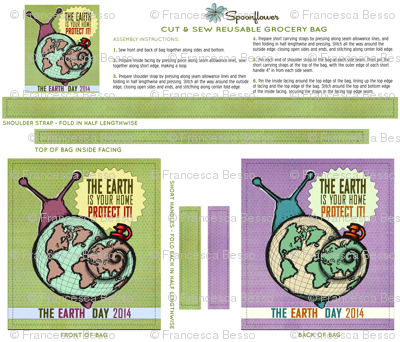 The_Earth_Day_Grocery_Bag02